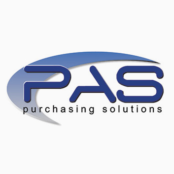 Purchasing Solutions