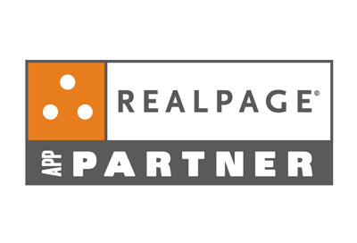Real Page App Partner