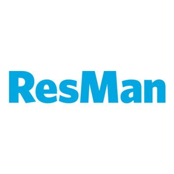 ResMan