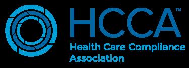 Health Care Compliance Association